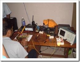 receiversintesting