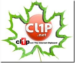 cl1p_net