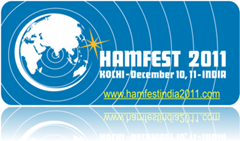 hamfest2011