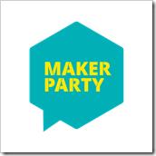 MakerPartyLogo