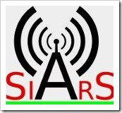 siars_logo