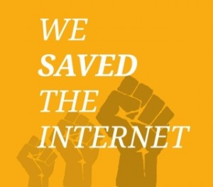 saved_Internet_India