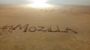 mozilla EXIF